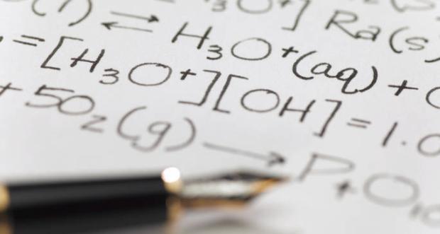 matematica no multinivel