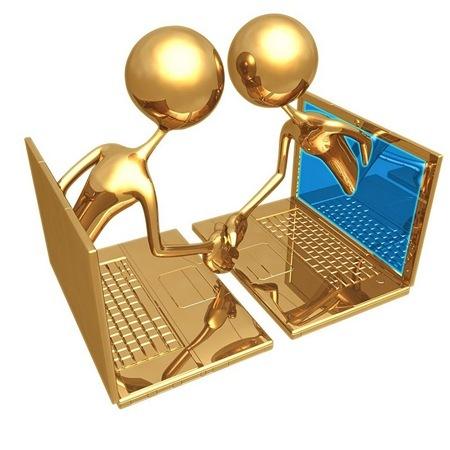 parceria-site-mmn